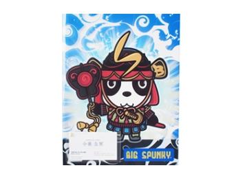 トーツヤ・エコーの誇る、最新の印刷テクノロジー