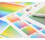 表面加工による色のトラブルを防ごう